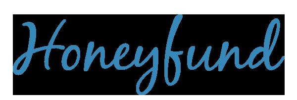honeyfund-logo